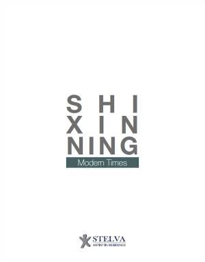 shixinning