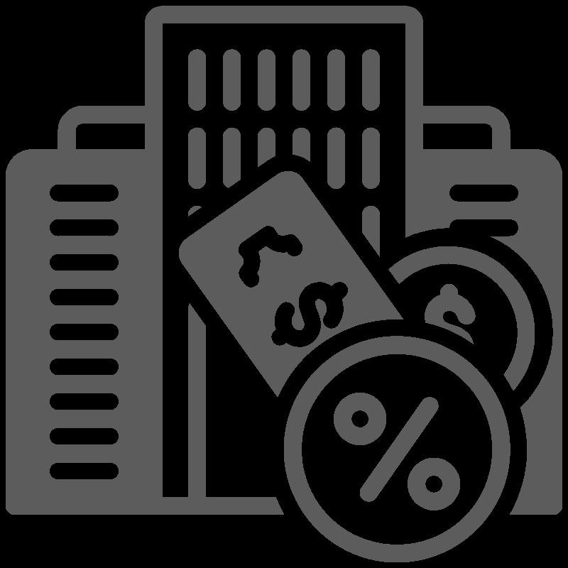icona-fiscalita-internazionale-pdf (2)