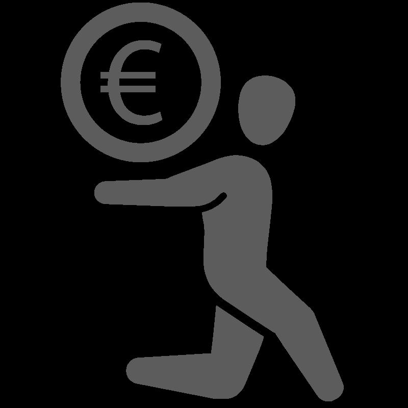 icona-ristrutturazione-debito-pdf (1)